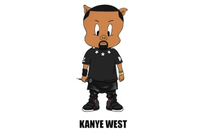 heres-drake-kanye-west-tyler-the-creator-and-more-re-imagined-as-cartoon-characters-7