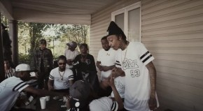 wiz-khalifa-we-dem-boyz-video
